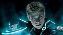 """""""Tron 3"""" mit Jared Leto soll nun doch kommen: Neuer Regisseur gefunden"""