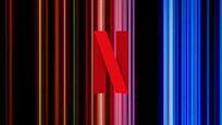 Gänsehaut-Sound! Das Netflix-Intro wurde von Hans Zimmer fürs Kino aufgemotzt