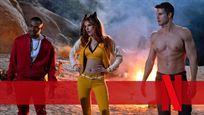 """Horror-Komödie """"The Babysitter 2"""": Teaser verrät Startdatum der Netflix-Fortsetzung"""