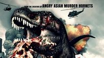 """""""Ebola Rex""""-Trailer: """"Jurassic World 3"""" als Trashfilm"""
