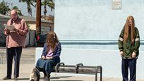 """Kajillionaire""-Trailer: Trickbetrügerin Evan Rachel Wood lässt selbst die ""Ocean's Eleven""-Gauner alt aussehen"