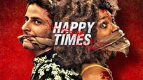 """Wenn die Familienfeier zum Blutbad wird: Deutscher Trailer zu """"Happy Times - Ein blutiges Fest"""""""