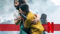 Trailer: Der große Oscar-Favorit von Netflix kommt in Deutschland ins Kino