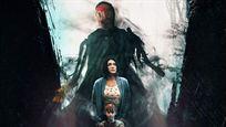"""Schauriger Trailer zum Horrorfilm """"Mercy Black"""": Wenn düstere Legenden wahr werden..."""