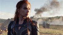 """Jetzt also wirklich: Disney verschiebt """"Black Widow"""" und zahlreiche weitere (Marvel-)Filme"""