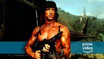 Streaming-Tipp für Stallone-Fans: Amazon Prime Video schmeißt Kult-Actionfilm-Reihe aus dem Programm