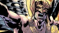"""Gegner für Dwayne Johnsons """"Black Adam"""" gefunden: Dieser Star spielt Hawkman"""