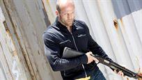 Nicht mehr indiziert: Irre-blutiger Action-Reißer mit Jason Statham vorzeitig vom Index