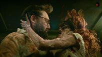 """Blutiger Horrorspaß? Bald im Kino! Deutscher Trailer """"The Mortuary – Jeder Tod hat eine Geschichte"""""""