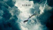 """Von den Machern von """"10 Cloverfield Lane"""": Trailer zum Survival-Thriller """"Horizon Line"""""""