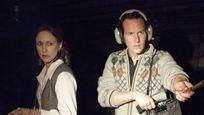 """Erster Ausblick auf """"Conjuring 3"""": Das erwartet uns in der Horror-Fortsetzung"""