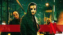 """""""The Purge 2: Anarchy"""" auf Netflix: So könnt ihr die anderen Teile der Horror-Reihe schauen"""