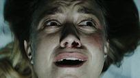 """Horror-Trailer zu """"Breeder"""": In dieser Untergrund-Klinik wollt ihr kein Patient sein!"""