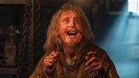 """Im Trailer zum """"Catweazle""""-Kinofilm seht ihr Otto Waalkes als Kult-Zauberer"""