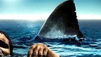 Nach 10 Jahren: Gruseliger Weißer-Hai-Horror bekommt noch ein Sequel