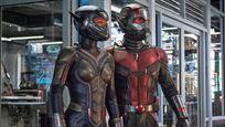 """So geht es in """"Ant-Man 2"""" und """"Ant-Man 3"""" weiter"""