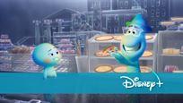 """Wie gut ist Pixars """"Soul""""? Unser erster Eindruck zum spirituellen Nachfolger von """"Alles steht Kopf"""""""