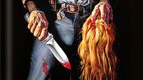 Black-Friday-Highlight für Horrorfans: Diesen bis vor kurzem indizierten Schocker bekommt ihr heute besonders günstig