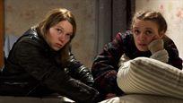 Kino-Hits von morgen schon heute streamen – mit der 20. Französischen Filmwoche