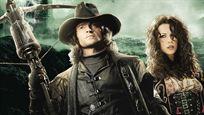 """Nach Hugh-Jackman-Flop: Neuer """"Van Helsing"""" soll echter Horrorfilm werden"""