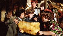 """Goonies 2"" oder Reboot: Dreht Chris Columbus nach ""Christmas Chronicles 2"" nun endlich das Kult-Revival?"