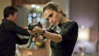 """Nach Wonder Woman & Cleopatra jetzt auch weiblicher James Bond: Gal Gadot übernimmt Hauptrolle in """"Heart Of Stone"""""""