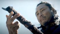 """77 Minuten Action-Gemetzel ohne Schnitt: Im Trailer zu """"Crazy Samurai Musashi"""" geht's ans Eingemachte"""