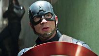 Marvel-Überraschung: Chris Evans kehrt doch als Captain America zurück