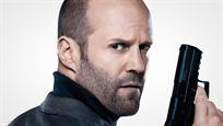 """Guy Ritchie macht seinen eigenen James Bond – mit Jason Statham und wohl auch """"The Gentlemen""""-Star Hugh Grant"""