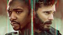 """Science-Fiction-Geheimtipp mit """"50 Shades""""- & Marvel-Stars: Deutscher Trailer zum Zeitreise-Drogentrip """"Synchronic"""""""