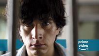 Amazon Prime Video schmeißt FSK-18-Titel aus dem Programm: Was ist da los?