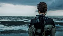 """Tides""-Trailer: Freut euch auf düstere Science-Fiction mit coolem ""Game Of Thrones""-Star"