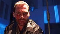 """Erst zu brutal für die FSK, aber in 3 Tagen nun doch uncut in Deutschland: Trailer zum Horror-Schocker """"Bloodline"""""""