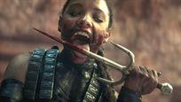 "Ultrabrutaler Trailer sorgt für Rekord: Fans heiß auf ""Mortal Kombat"""