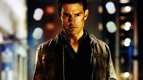 Heute im TV: Der spaßige Actionfilm, für den Tom Cruise trotz Fan-Shitstorm ideal ist