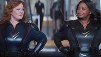 """Netflix' neuer Superhelden-Blockbuster: Der erste Trailer zu """"Thunder Force"""" ist da!"""