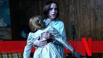 """Neu bei Netflix: Der neueste Grusel-Schocker aus dem """"Conjuring""""-Universum"""
