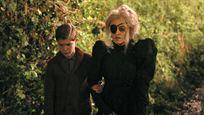 Heute im TV: Tim Burtons bester Film, in dem Johnny Depp NICHT mitspielt – ein märchenhaftes Meisterwerk