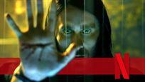 """Kinofilme """"Morbius"""", """"Spider-Man"""" und """"Uncharted"""" kommen zu Netflix: Das steckt hinter dem Sony-Deal"""