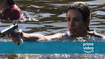 """Jetzt neu bei Amazon Prime Video: Krokodil-Horror für alle Fans von """"Crawl"""" & Co."""