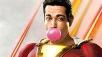 """""""Shazam! 2"""": """"Kill Bill""""-Star spielt Bösewichtin im DC-Sequel"""