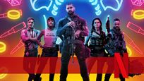 """Zombie-Gemetzel auf Netflix: Langer Trailer zu Zack Snyders """"Army Of The Dead"""""""