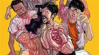Amazon-Schnäppchen für Horror-Fans: DER Überraschungshit 2020, ein total irrer Zombie-Geheimtipp & mehr