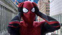 """Endlich bestätigt: So eng ist der neue """"Spider-Man 3"""" mit allen (!) verschiedenen """"Spider-Man""""-Filmen verknüpft"""