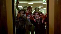 Die größte Zombie-Saga der Filmgeschichte soll doch noch ihr Finale bekommen – Jahre nach dem Tod ihres Schöpfers