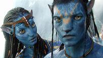 """Die wahre Geschichte hinter Mega-Hit """"Avatar"""" wird verfilmt – von Amy Adams und Jake Gyllenhaal"""