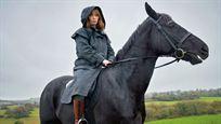 """Ganz Irland lacht über peinlichen Auftritt von """"50 Shades Of Grey""""-Star: Hier ist der deutsche Trailer zu """"Wild Mountain Thyme"""""""
