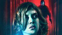 """""""Scream"""" mit Smartphones: Im Trailer zum Horror-Slasher """"Initiation"""" nutzt der Killer eine besonders fiese Mordwaffe"""