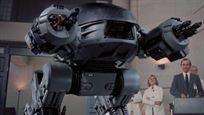 Einst auf dem Index, heute Abend ungekürzt im TV: Diesen legendären Sci-Fi-Kracher muss man gesehen haben