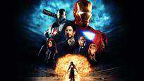 Marvel-Star lästert über miese Schauspielerei im MCU